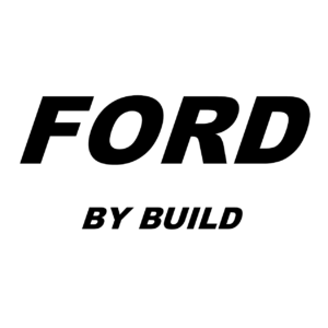 Ford By Build
