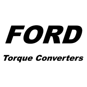 Ford Torque Converters