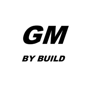 GM By Build