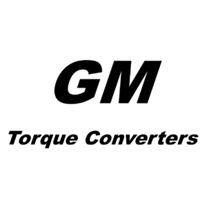 GM Torque Converters