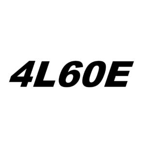 4L60E
