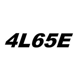 4L65E