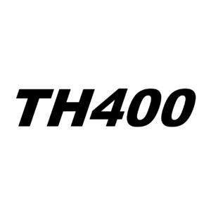 TH400
