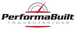 performabuilt-transmissions-logo-white-background